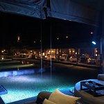Foto de SALA Phuket Resort and Spa