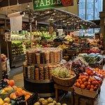 Foto de Grand Central Market