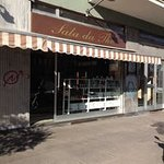 Photo of Alvin's Milano