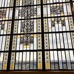 Photo of Gare de Limoges
