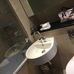 阿佩克斯國際酒店照片