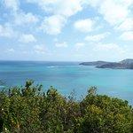 Bild från Half Moon Bay