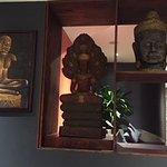 Photo of Samathi Spa