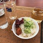 Yukai Resort Yamanaka Grand Hotel Foto