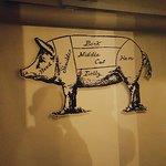 Bild från NOSE2TAIL – Meatpacker