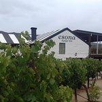Foto de Esona Boutique Wine