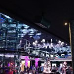Photo de Royal Palace Music Hall