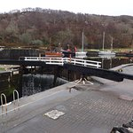 Photo of Crinan Canal