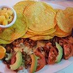 Antojeria Mexico Lindoの写真
