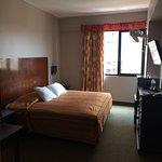 Kamana Hotel Foto