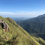 Photo of Little Adam's Peak