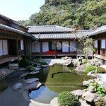 Sengan-en Garden Foto