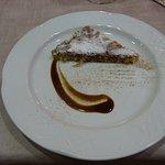 Photo de Restaurante Reina