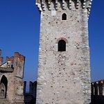 Photo of Rocca Scaligera di Sirmione