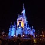Walt Disney World Resort Foto