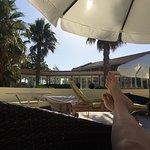 Photo of Punta Del Este Resort & Spa