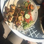 Фотография Atay Cafe - Food