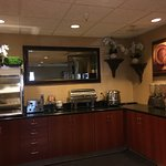 Foto de Microtel Inn & Suites by Wyndham Indianapolis Airport