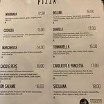 Photo of Pizzeria Via Tribunali