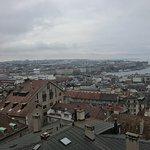 Photo de Cathedrale de St-Pierre