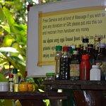 صورة فوتوغرافية لـ New Ranweli Spice Garden