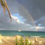Photo de Carimar Beach Club
