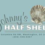 Bild från Johnny's Half Shell