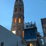 Photo of Medina of Sousse