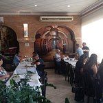 Foto de Bonelli Restaurante