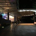 Photo of Hilton Cairns