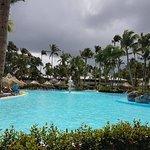 Foto de Meliá Caribe Tropical
