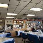Photo of Comet II Drive-In Restaurant
