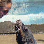 uShaka Marine World Foto