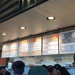 Bilde fra Blaze Pizza Town Center