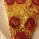 2 Bros Pizzaの写真