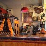 Foto de Nepalese Kitchen