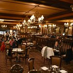 Фотография Silver Spur Steakhouse