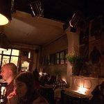 Photo of Cafe Cinema