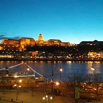 Photo of Sofitel Budapest Chain Bridge