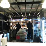 Foto de Arume Sushi Bar & Dim Sum