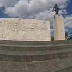 Foto de Mausoleo del Che Guevara