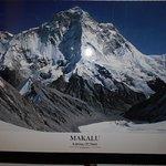 Photo of International Mountain Museum