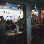 The Coolinary fényképe