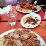 Photo of Restaurante Turco