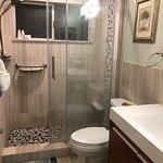 modern bathroom #24