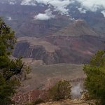 Photo de Grand Canyon North Rim
