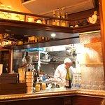 Photo de Severo Bar