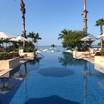 Foto The St. Regis Punta Mita Resort