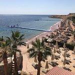 Photo of The Royal Savoy Sharm El Sheikh