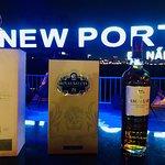 Bild från New Port - Da Nang